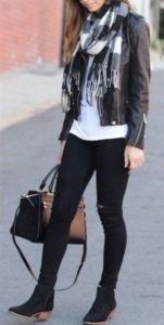 Best Leather Jackets for Women