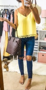 Cute Summer Style Outfit Ideas Summer Outfits
