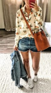 31 Cute Summer Style Outfit Ideas Summer Outfits