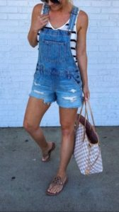 11 Cute Summer Outfits To Copy Right Now
