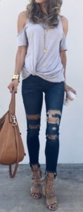 Best Summer Outfit Images in 2019