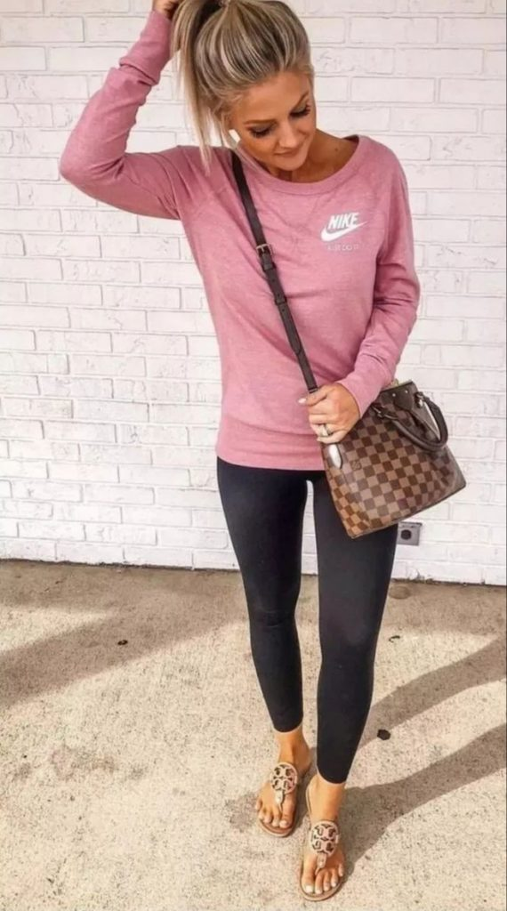 Cute Summer Outfits That Are Cool and stylish