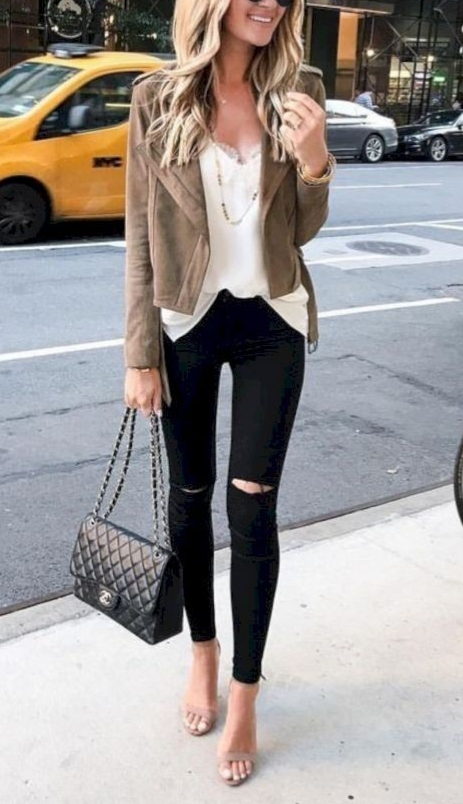Cute fall outfits, fall outfits for women