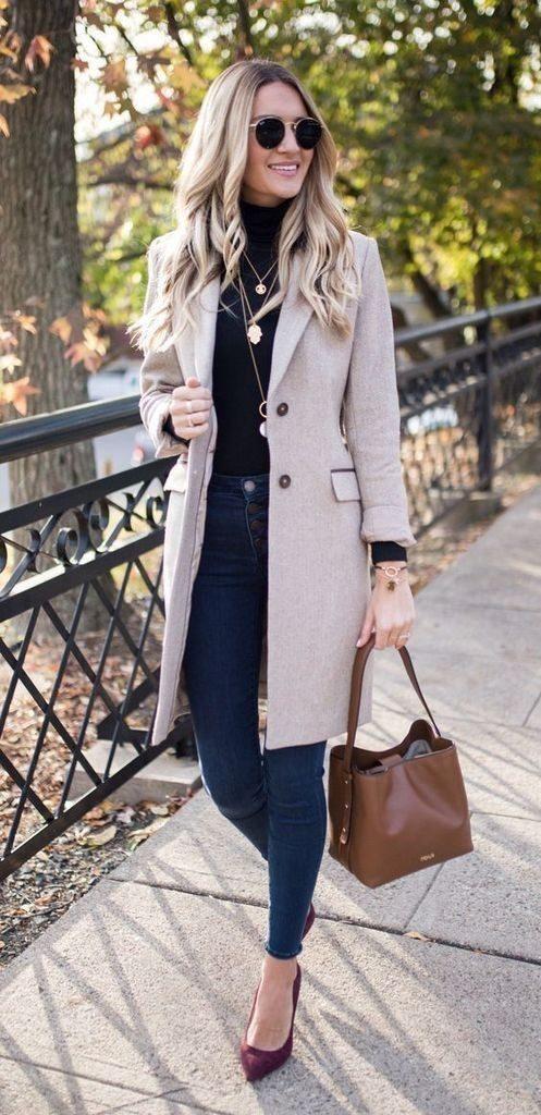 31 Best Autumn winter fashion Images