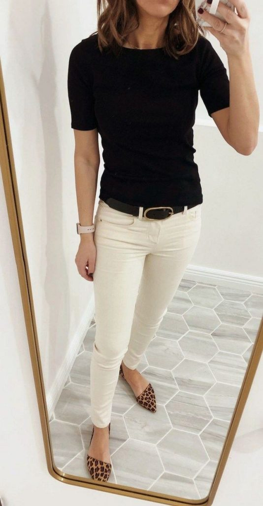 casual Womens Outfit ideas