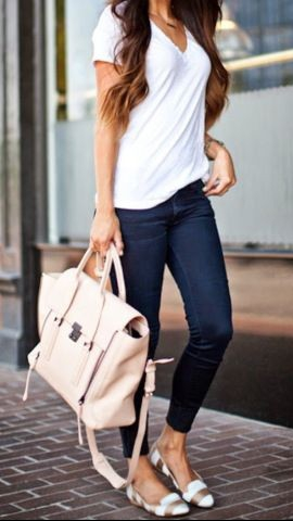 where to shop for clothes in your 30s