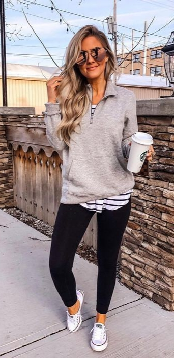 15 Most Trending Outfit Ideas for Women