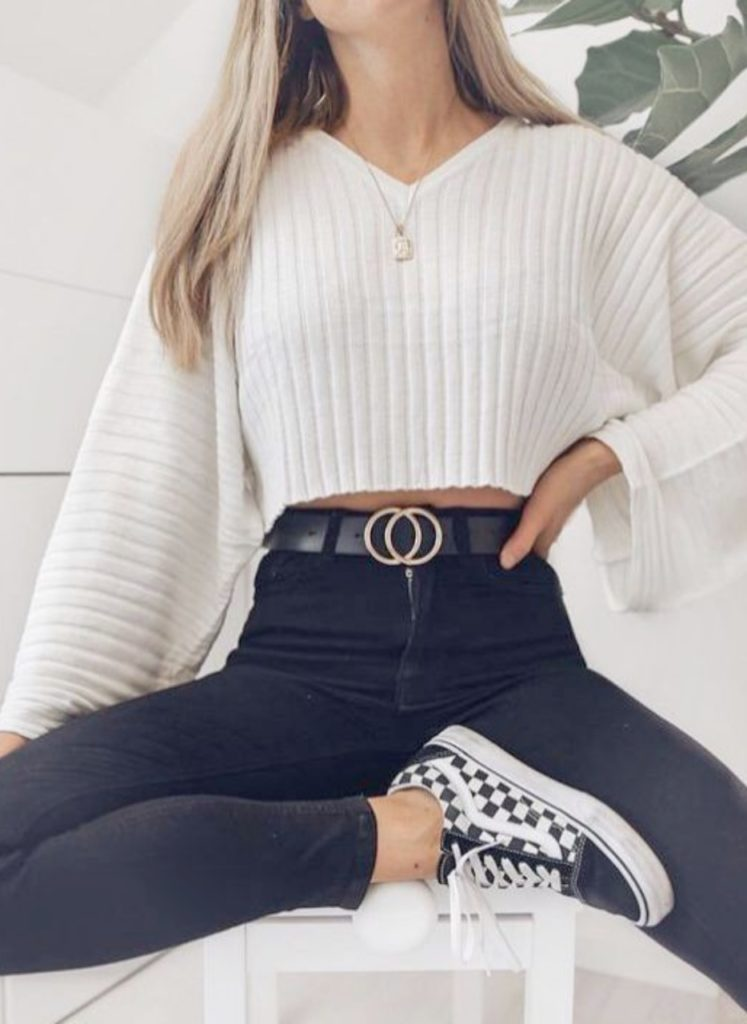 51 Most Viral Autumn Fashion Outfits 2019