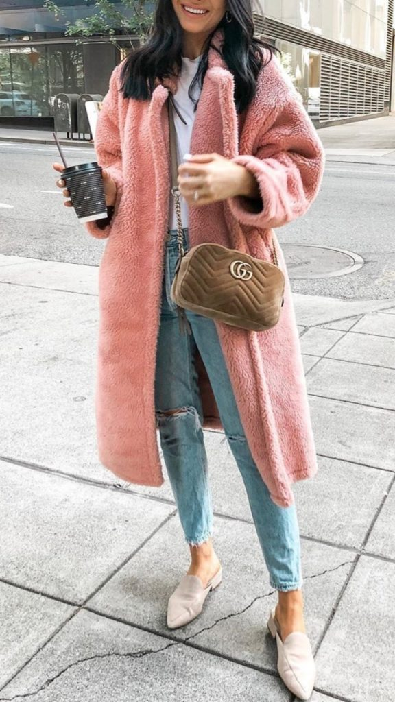 21 Best Fall Outfits For women 2019
