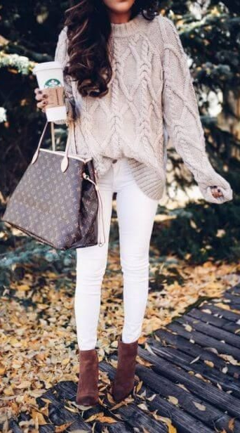 26+ Classy Fall outfits For Women
