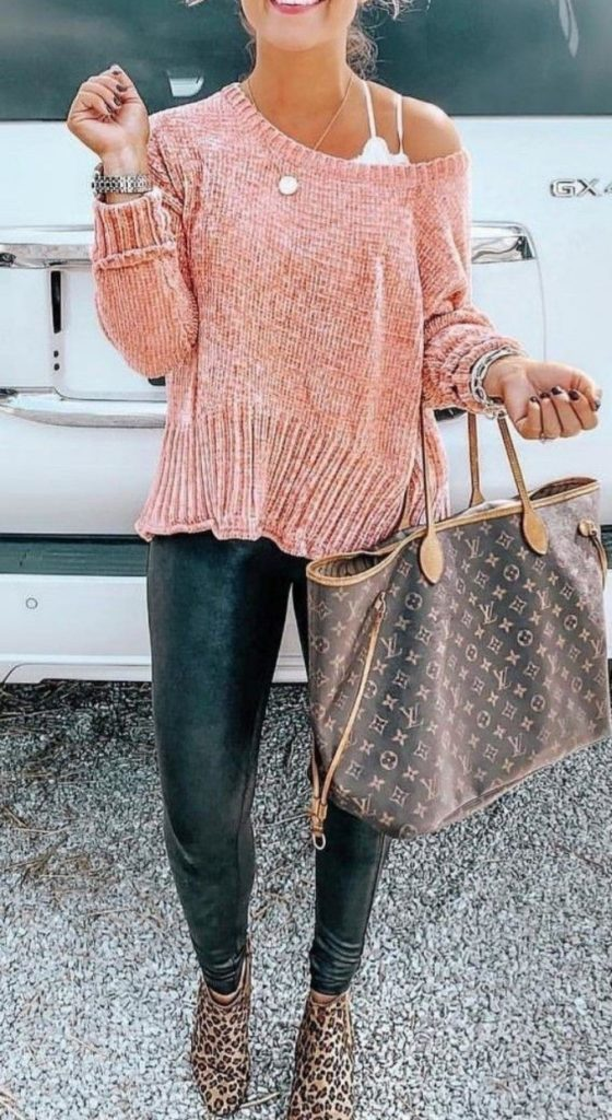 Stylish Outfits You Need to Try