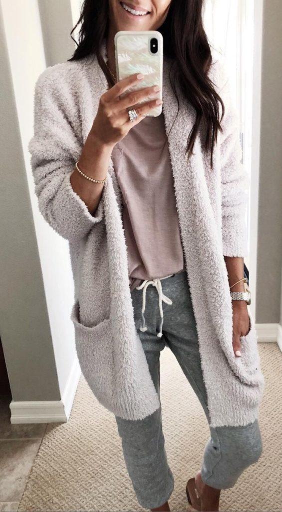 31 Long Cardigan Sweaters for Women